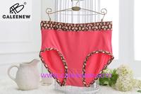 663 Hot Sale Fashion new style wholesale sweet sexy girls preteen underwear