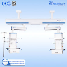 Basic Surgical Specially Designed Intensive Care Room ICU Pendant
