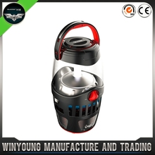 Factory Direct Sales Led Emergency Camping Lantern