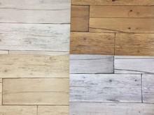 restaurant decoration wood wall wallcovering gallery,restaurant decoration wood wall wallpaper john