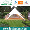 All Weather Outdoor Popular Star Shade Tent For Camping For Sale
