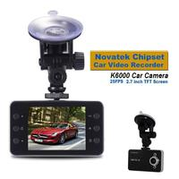 "2.7"" full hd 1080p car camera video recorder,car driving video recorder,DVR Vehicle Camera car Video Recorder for car"