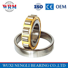 0 series N 032M motorcycles spare parts made in China, cylindrical roller bearing, circular cylinder bearing