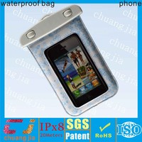 Alibaba wholesale eco-friendly waterproof case for iphone 5