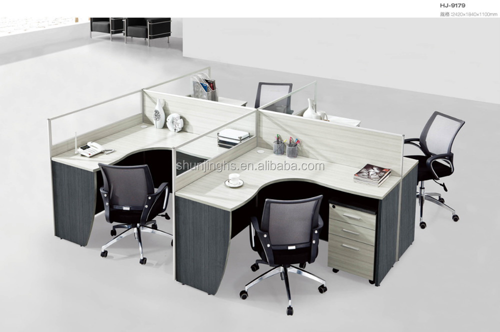 Wholesale Office Furniture Modern Partition Workstation. Modern Home Office Desks. Computer Desk Keyboard Slide. Annuity Tables. Wordpress Support Desk Plugin. Table Linens Cheap. Corian Table Tops. Black Desks For Home Office. Rta Products Techni Mobili Computer Desk With Storage Mahogony