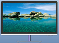 wholesal 27 inch TFT LCD FHD reasonable price monitor samsung panel led tv monitor