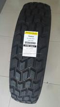 750r16 desert tyre SP SAND GRIP 750x16 china