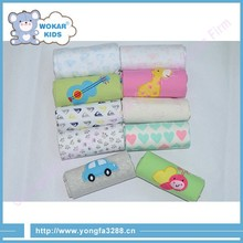 Wholesale China Cotton Baby TShirt Goods For Children Clothes