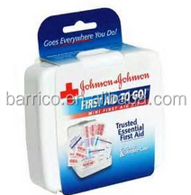 First aid kit BLG-Z0209