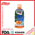 K- houssy agua de coco