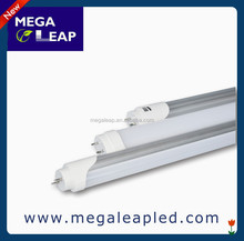 LED Lights Tubes T8/T5 for commercial buildings & parks