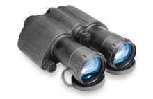 lentes de visão nocturna binocular