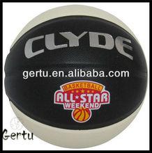sport ball ,pu basketball