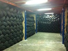 USED TYRES, USED TYRES IMPORT , TYRES