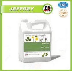 Top quality antique agriculture product glyphosate 360g l sl