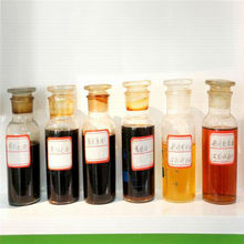 High Quality Used Vegetable Oil for Biodiesel