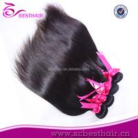 Cheap 100 percent remy brazilian hair weaving wet and wavy virgin indian