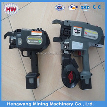 rebar tie wire gun max rebar tying machine max rebar tier