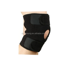 Breathable Knee Support Belt, Elastic Knee Support for recovery