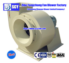 flat flap extraction fan/Exported to Europe/Russia/Iran