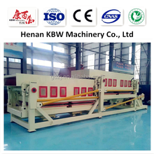 Daily Capacity 2000 tons Hematite Concentrating jig machine China's only National Patent Product manufacturer