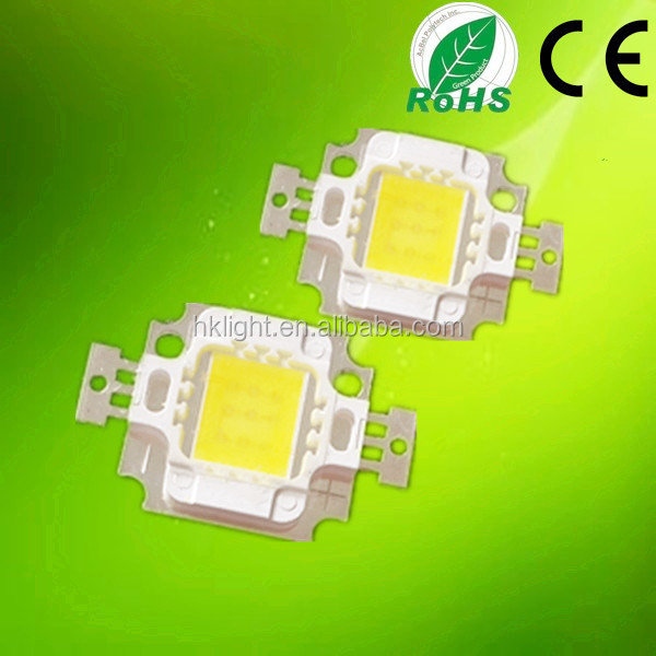 10w high power led pure white color (1).jpg