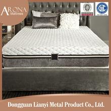 modern design price memory foam mattress visco gel bedroom mattress