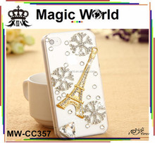 BRAND FAMOUS LOGO CELL PHONE CASES