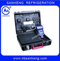 High Quality Electronic Refrigerant Charging Scale(RCS-7020)