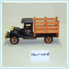automobile carrier- -factory direct sale toy truck wooden