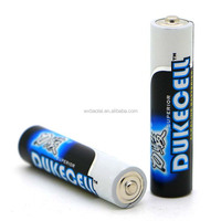 LR03 AAA AM-4 alkaline dry cell battery 1.5V for toys,oem is available