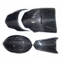 Custom Carbon Fiber Motorcycle Parts,Motorcycle Body Kits,Motorcycle Accessories