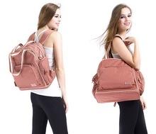 New design baby handbag handbag supplier red patent leather handbag made in China