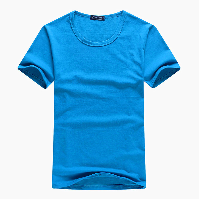 Wholesale T Shirts Cheap T Shirts In Bulk Plain Less Than