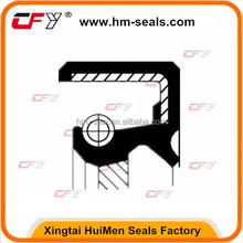 91212-PJ5-003 FPM oil seal for Shaft Seal for Honda