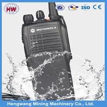 mini portable Interphone interphone