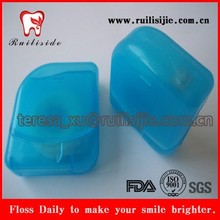 Oral Hygiene Care Teeth cleaning dental floss for daily use