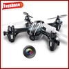 Syma WL toys JXD FY 310B 3D Gyro Skywalker FPV Frame Q4 RC QuadCopter Camera ufo small aircraft for sale