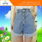 second hand clothes roupas usadas com alta qualidade