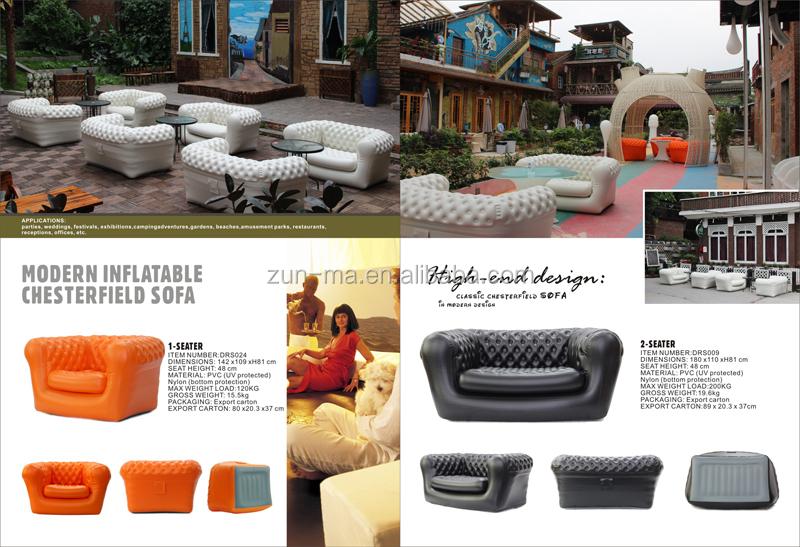 Catalogue-A.jpg