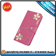 The latest design of colorful fancy case for samsung galaxy s2
