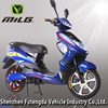 Hot 450W two wheels electric scooter pedal assist electric scooter with lights