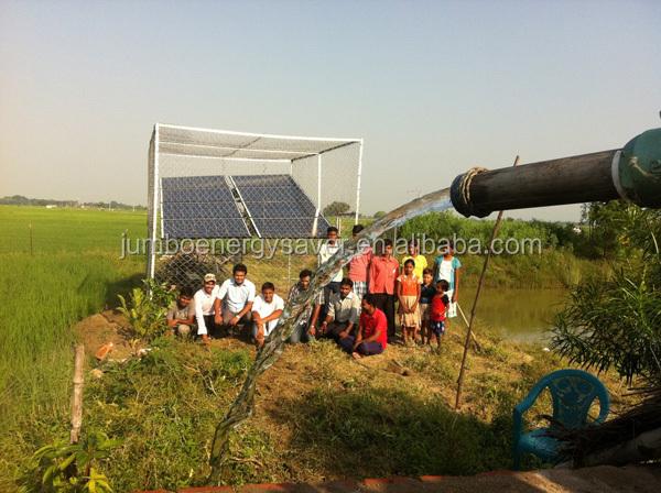 solar pump inverter references (14)