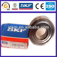 wheelbarrow bearing all kinds of bearings at a competitive price