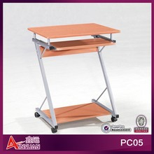 PC05 Custom made computer desk with reasonable price
