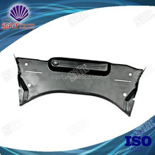 Competitive Customized Stamping Volvo Truck Spare Parts