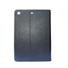 Hottest Custom New Popular 7 inch Tablet Case for iPad Mini