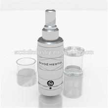 Xinkeda factory SXK kayfun lite plus v2 wax atomizer kayfun v4 kayfun mini v2.1