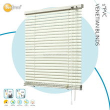 Polyester home decor pleated roller shutter