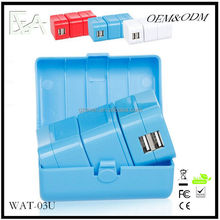 Multi Listing - TRAVEL TOURIST PLUG/ SHAVER PLUG/ USA/ INDIA/ AU/ EU/ ADAPTOR